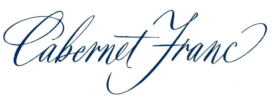 Cabernet-Franc-Label-e1441588015279.jpg