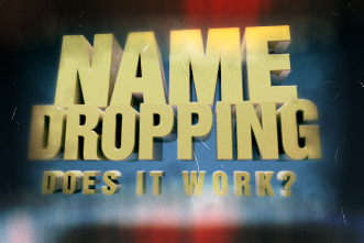 3.15.NameDroppingDoesWork_512567147.jpg