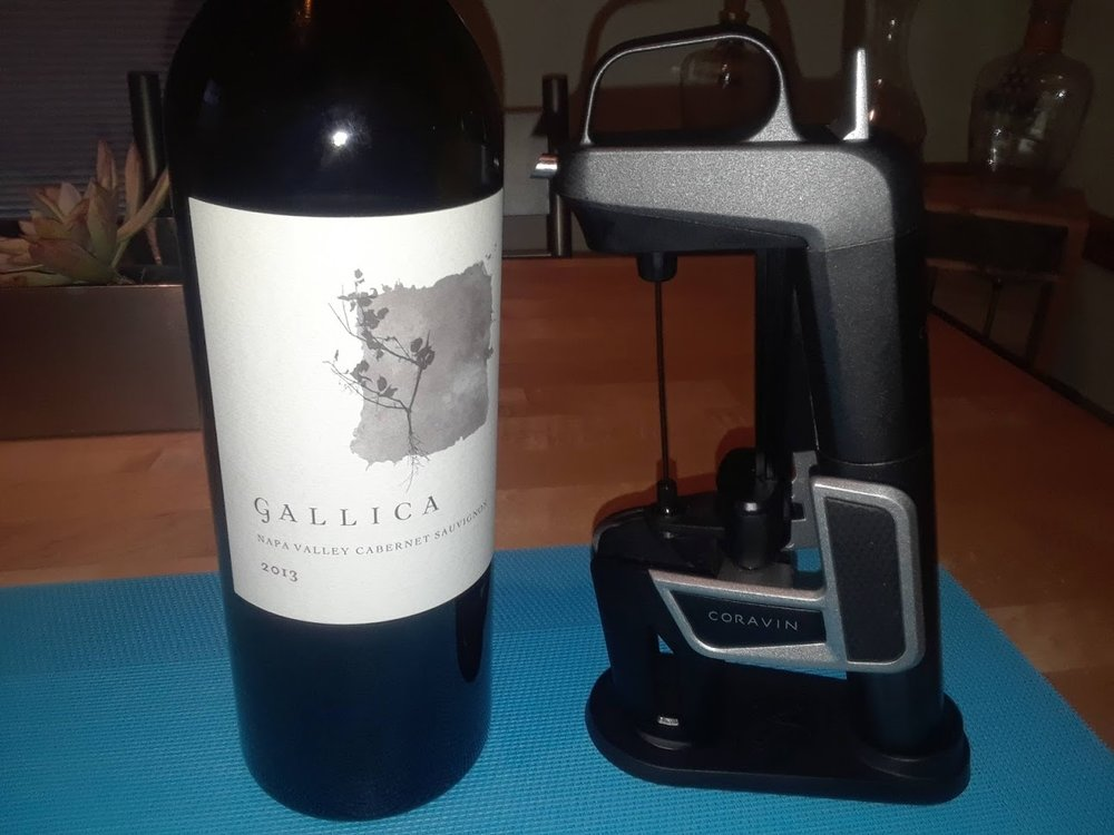 gallica2.jpg