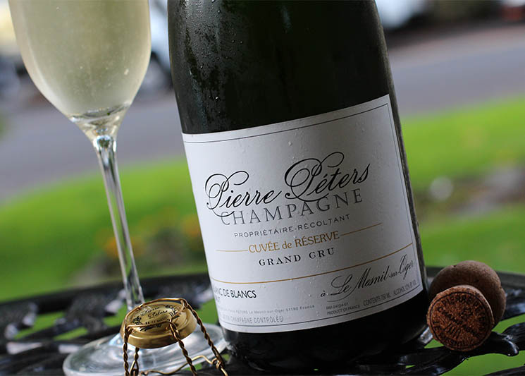 Pierre-Peters-Cuvée-de-Réserve-Brut-Blanc-de-Blancs-Champagne.jpg