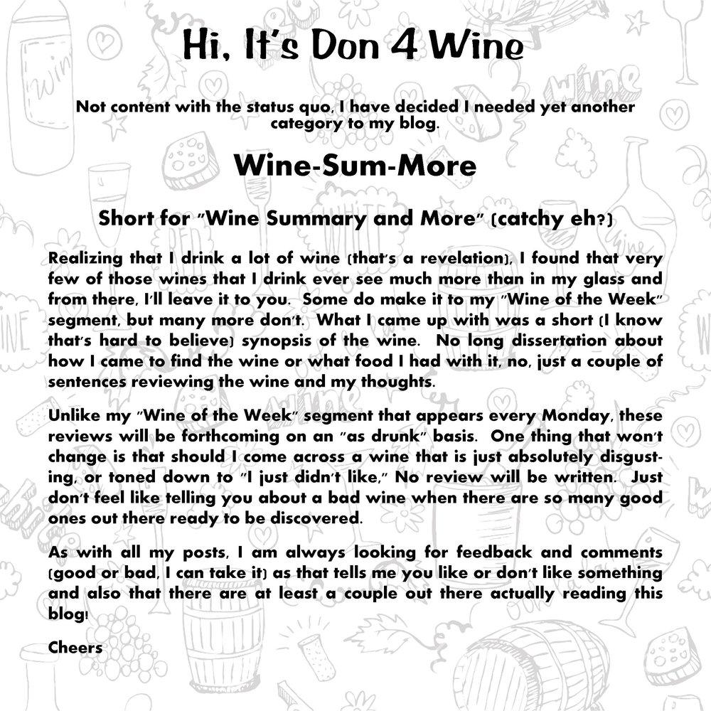 Wine Sum More Intro.jpg