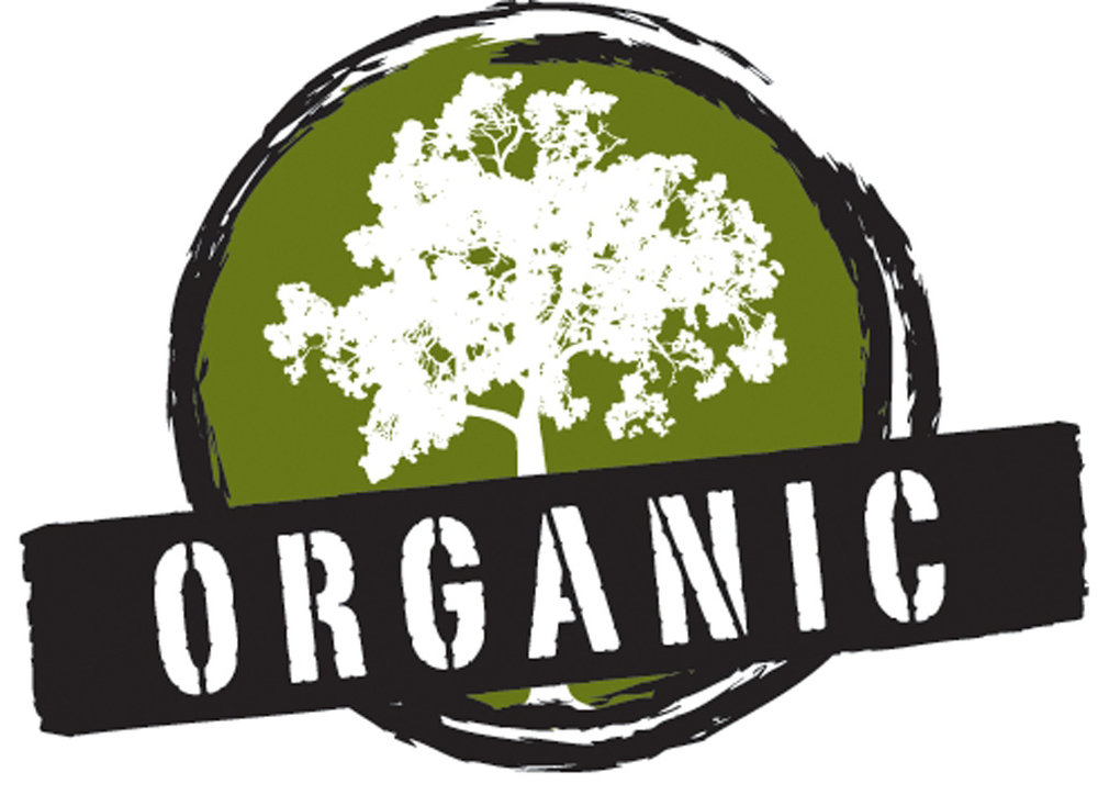sitemgr_Organic_Icon.jpg