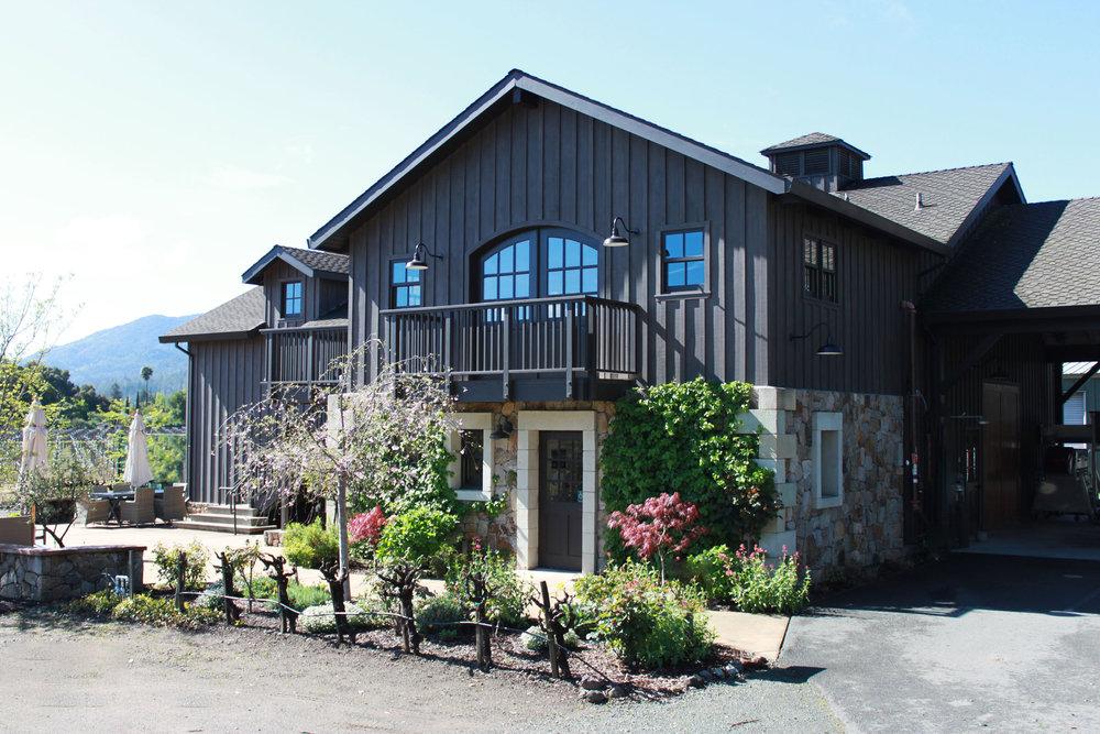 salvestrin-winery-exterior.jpg