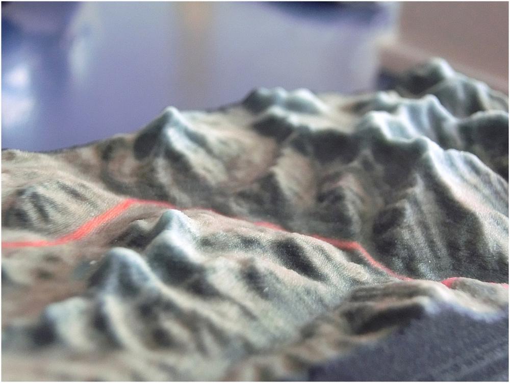Nicetrails_3D_Print_GPS_track_G2448.jpg