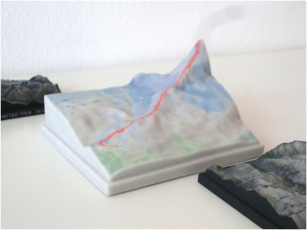 Nicetrails_3D_Print_GPS_track_G2488.jpg