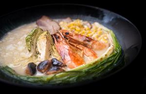 Seminole Heights' newest restaurant, Ichicoro, reveals opening plans  Tampa Bay Business Journal |  Photo:Ichicoro