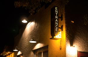 Restaurant Openings: Ichicoro Ramen  Tampa Bay Times | Photo:Ichicoro