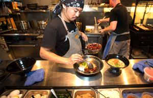 Hillsborough's 10 best bargain restaurants  Creative Loafing  |Photo: Chip Weiner