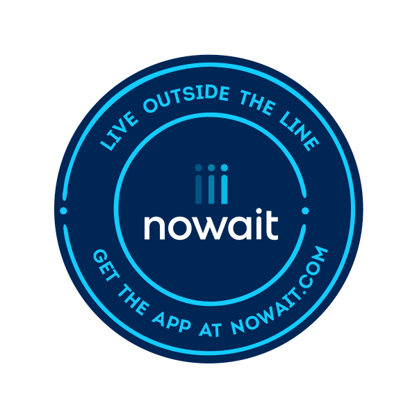 nowait_badge.png