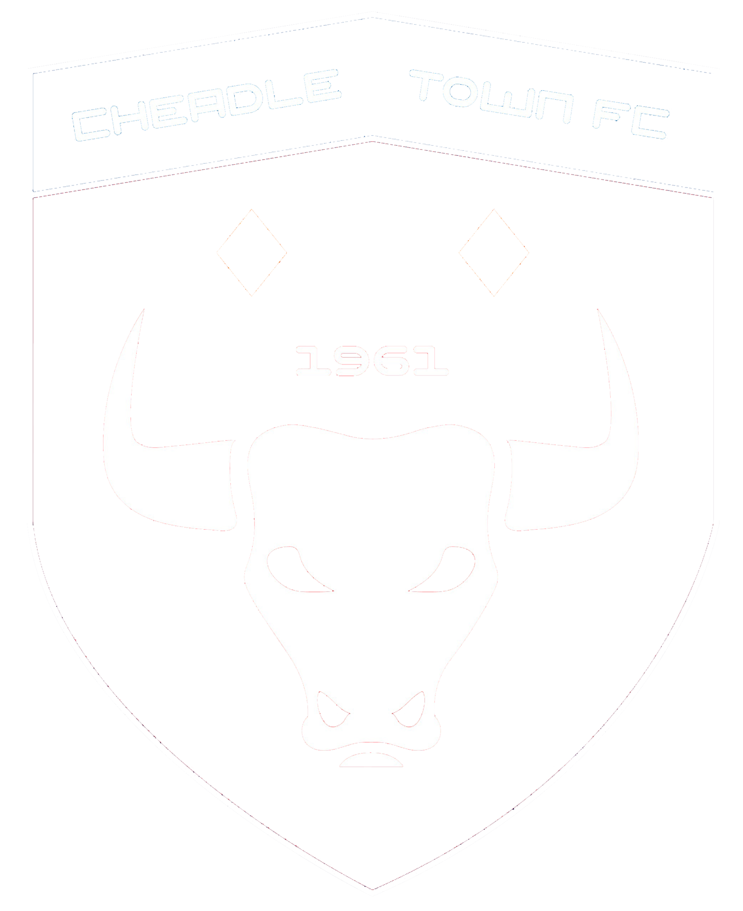 Cheadle Town Football Club
