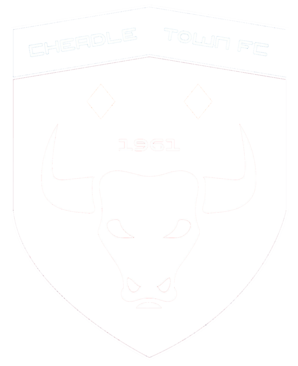 CTFC_BADGE_WhiteonClearBGround.png