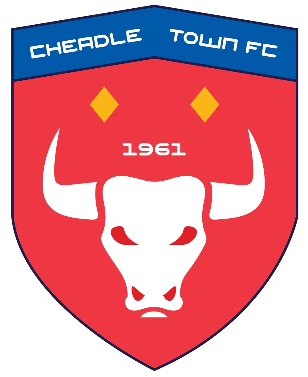 CTFC_BADGE.jpg