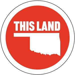 This+Land+Logo.jpeg