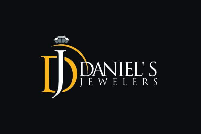 daniels+Jewelers.jpg