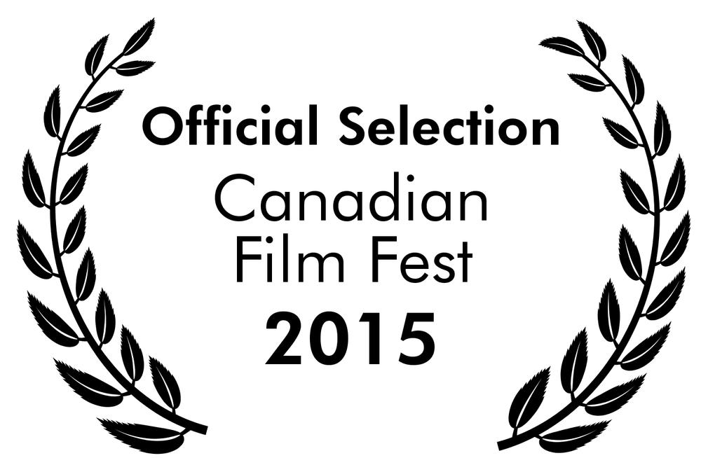 bens at home - canadian film fest.png