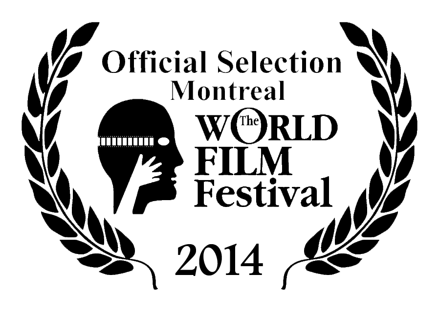 bens at home - montreal world film fest.png