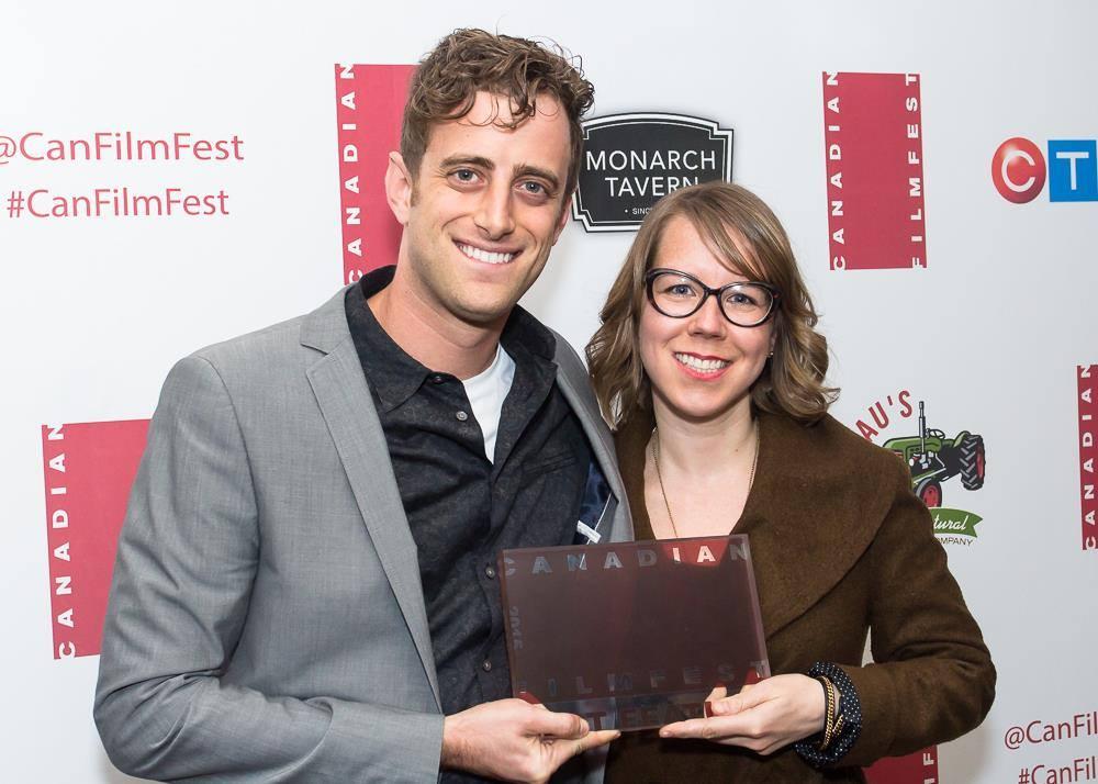 bens at home - canadian film fest best feature award 2.jpg