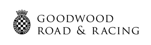 GoodwoodRR-Logo-top-casestudy.jpg