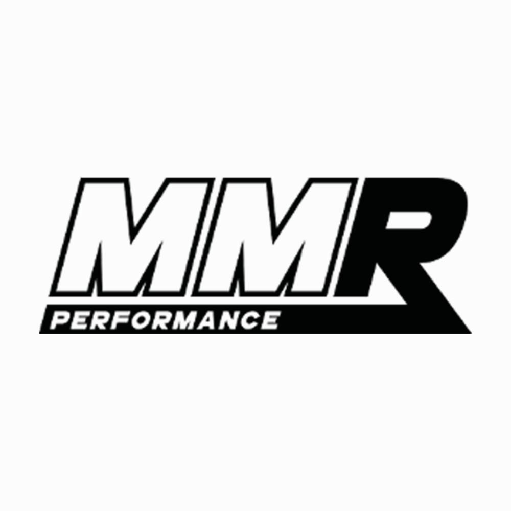 Client Logo MMR.png