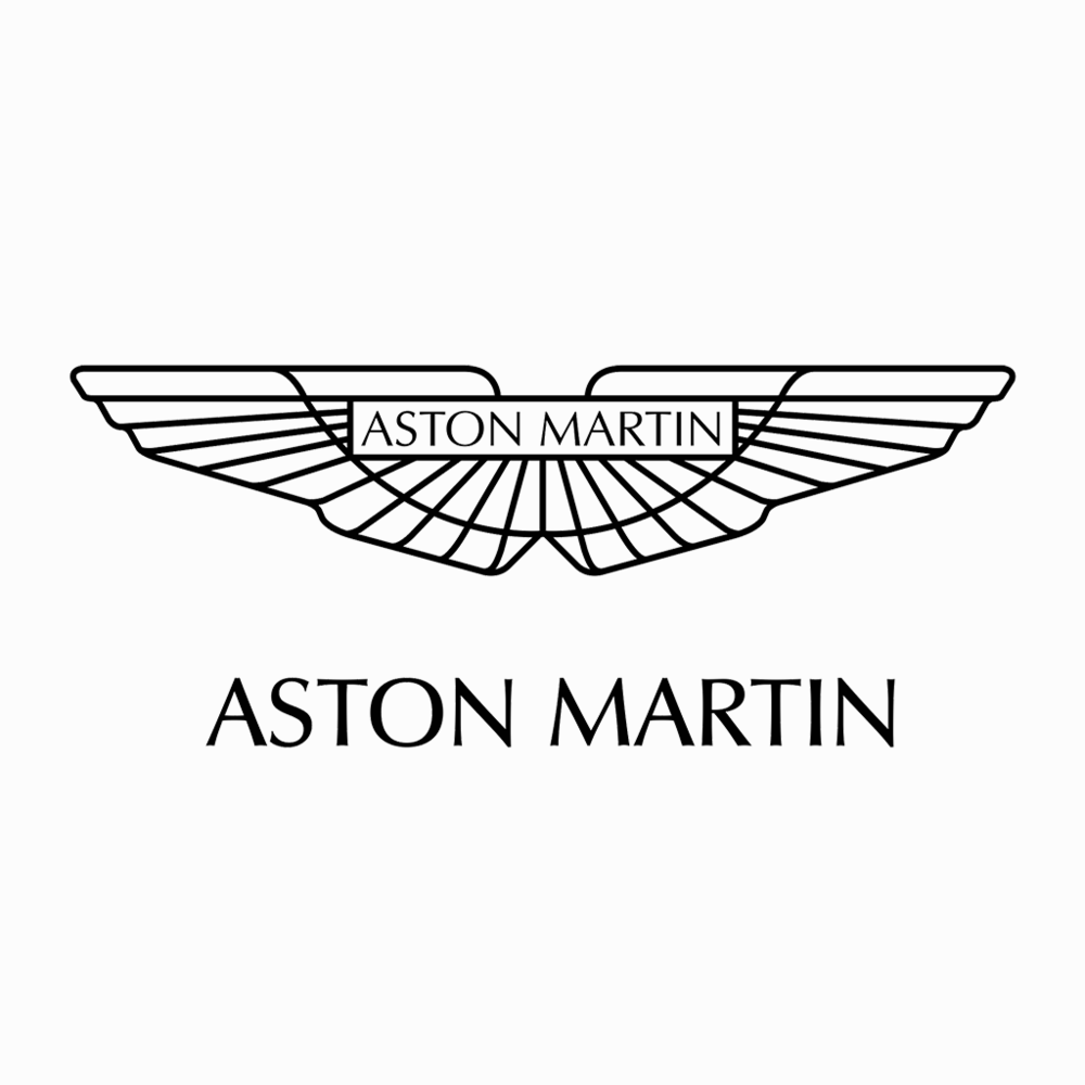 Client Logo Aston Martin.png