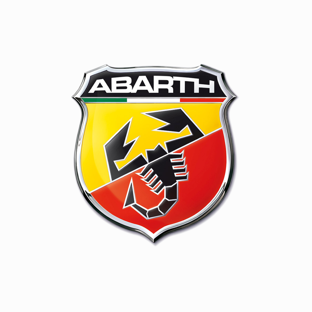 Client Logo Abarth.png