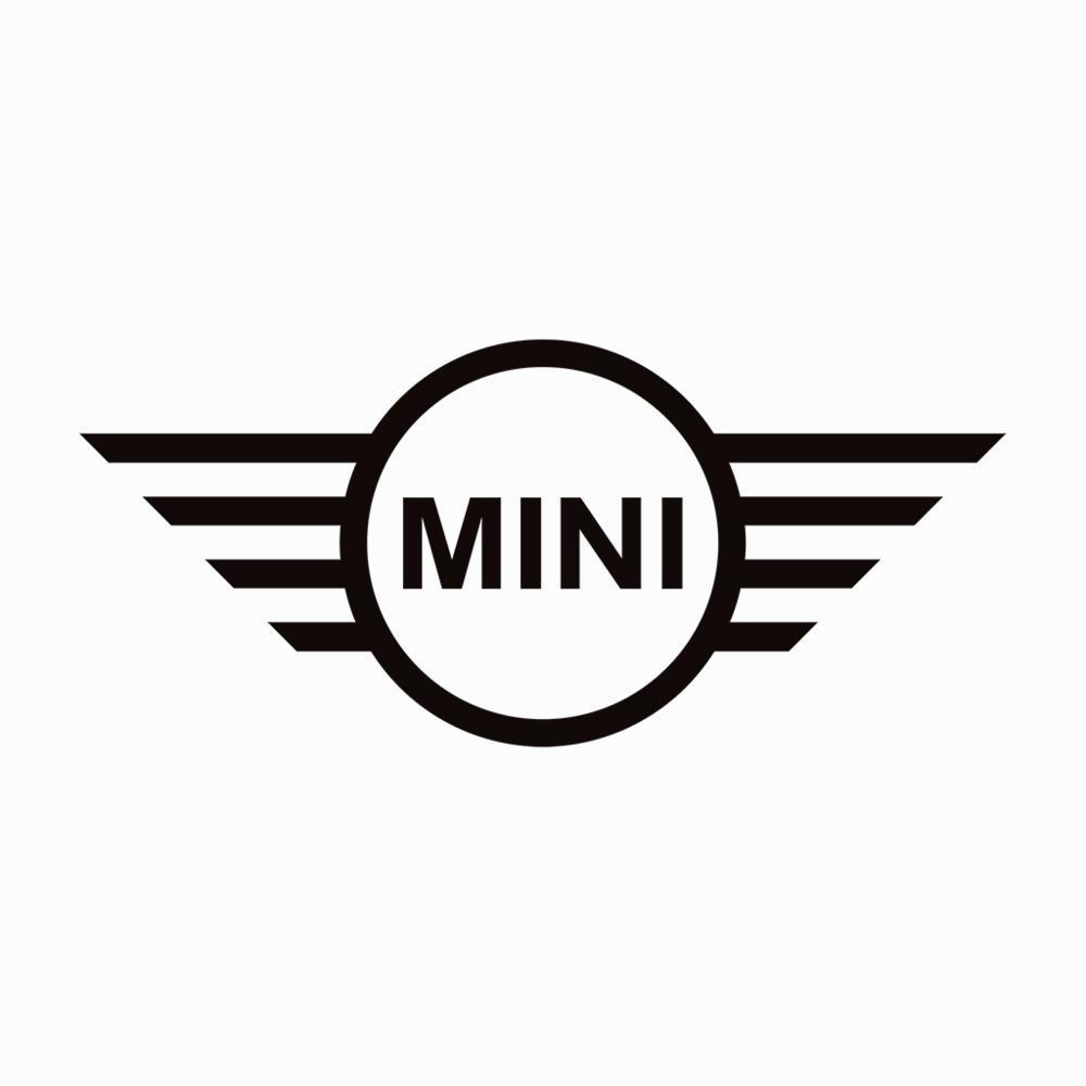 Client Logo Mini.png