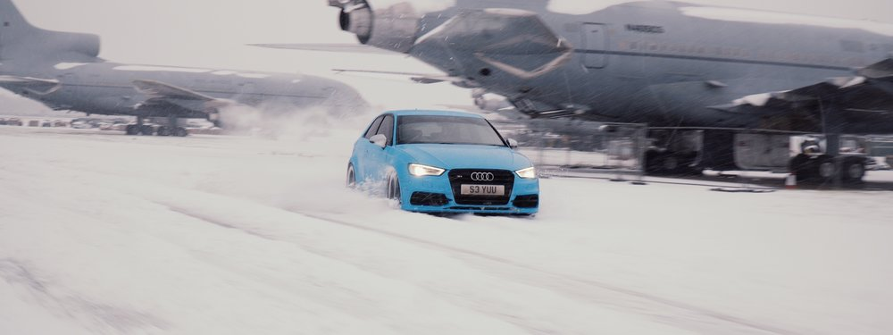 MMR AUDI S3 | SNOW DAY sc5.jpg