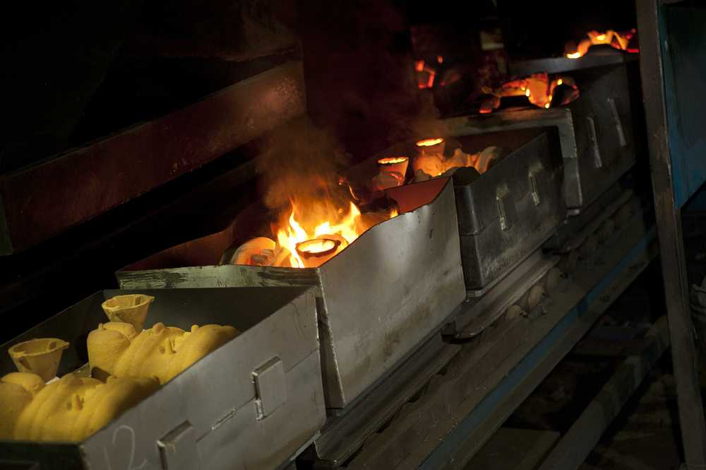 dennisdavisphotography_industrial_castings_manufacturing_foundry.jpg