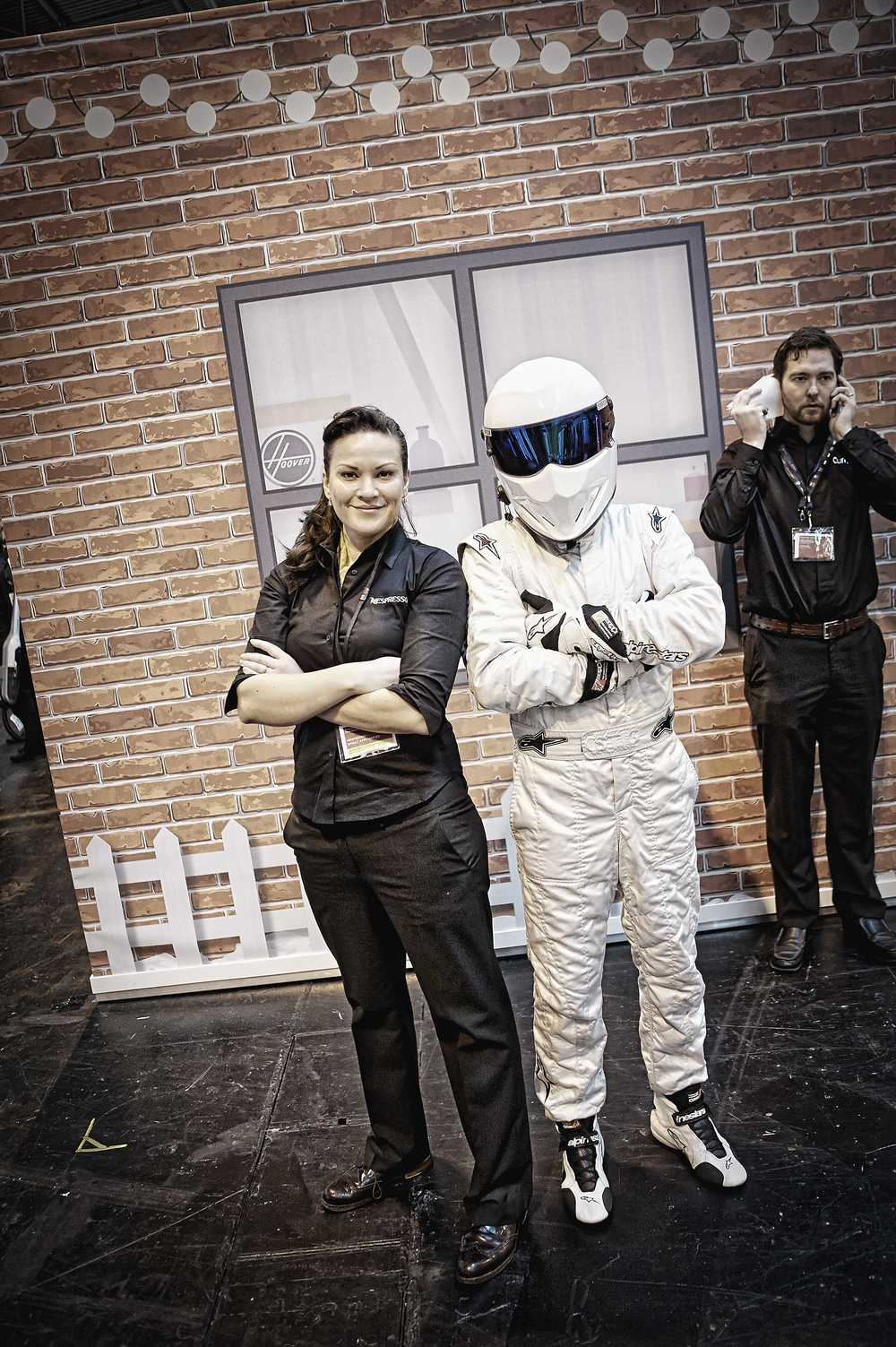 dennisdavisphotography_people_thestig.jpg