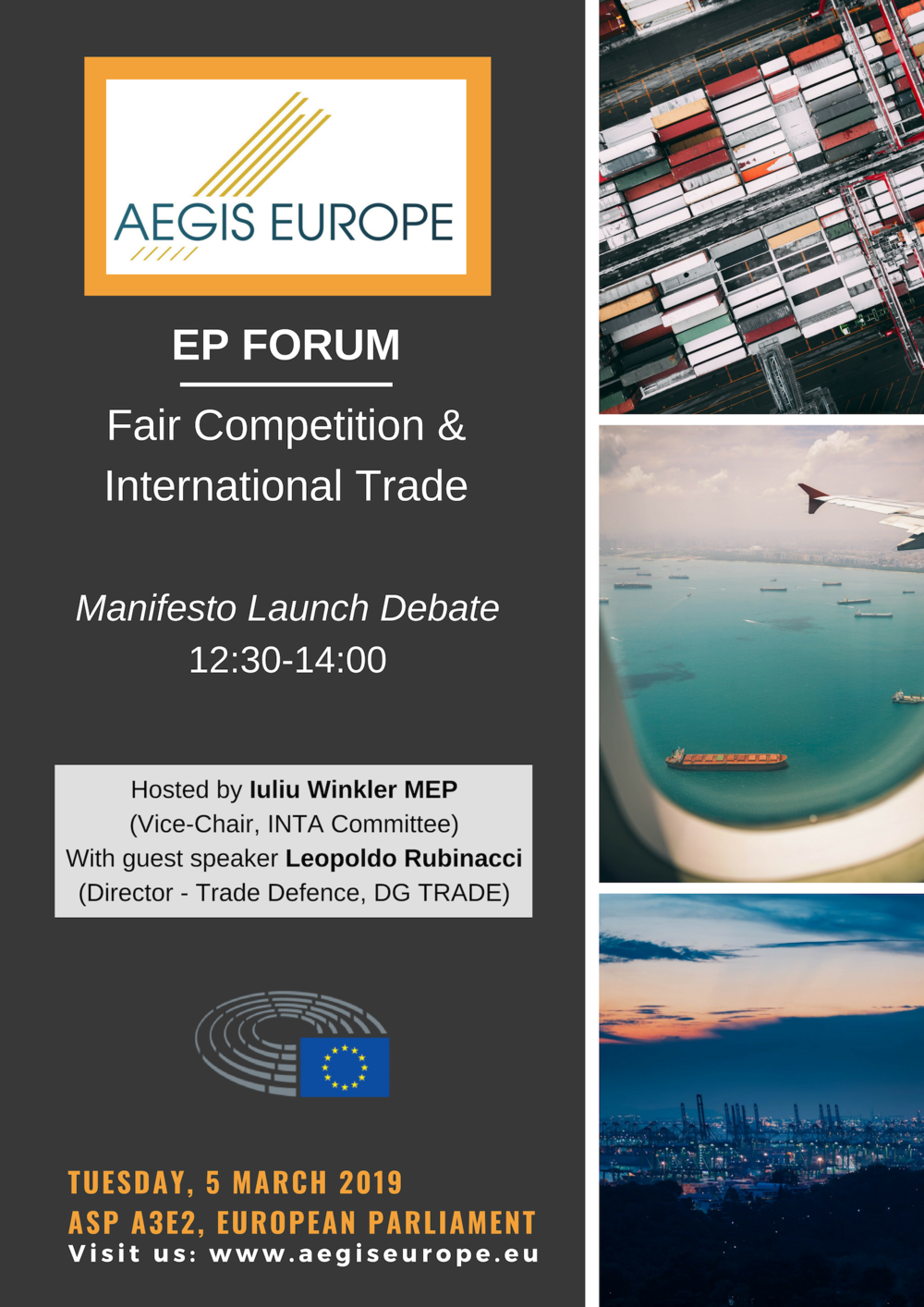 AEGIS EUROPE EP Forum - Poster 1.png