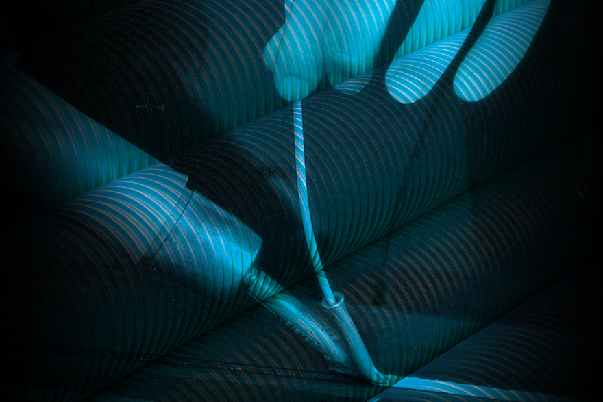 Plastsveising - sveis og sammenføying av mange typer plast