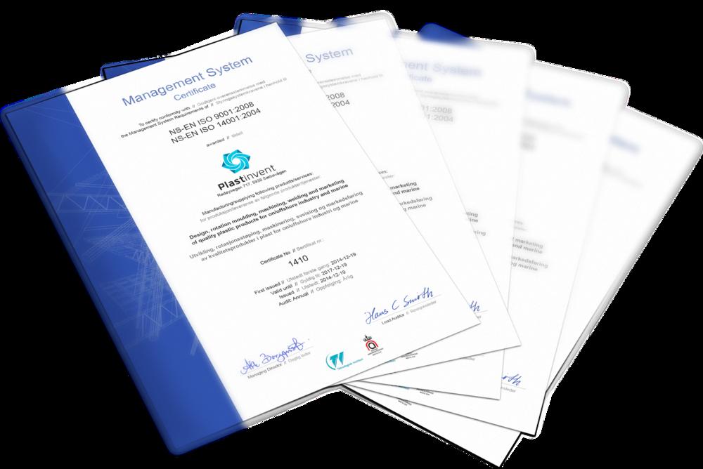 sertifikater-lagt-utover.png