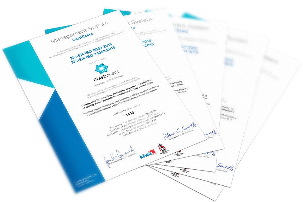 sertifikater-lagt-utover2.jpg