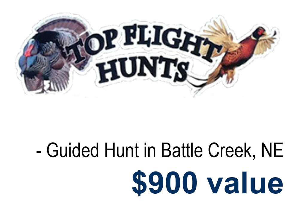 Guided hunt image.jpg