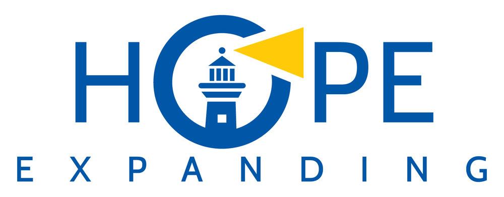 Hope Expanding Logo.jpg