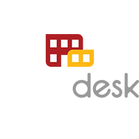 pivotdesk Logo | AscentCFO Solutions Client