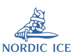 Nordic Ice Logo.jpg