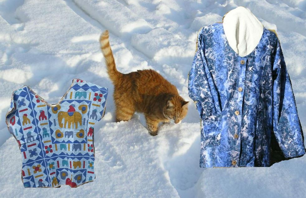 snow cat.jpg