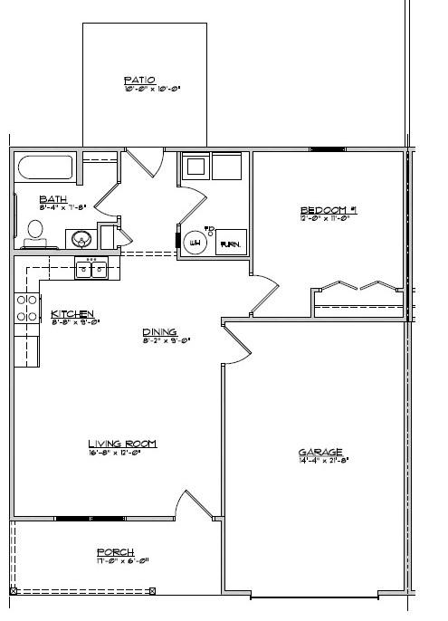 1 bed garage.jpg