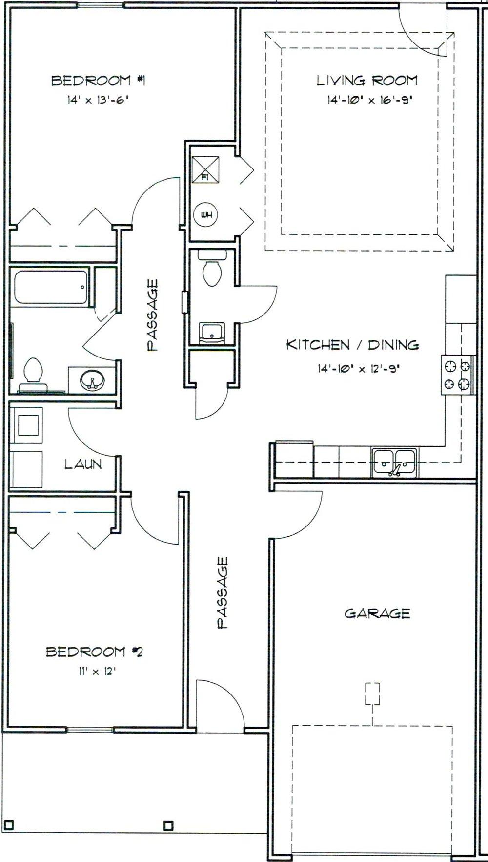 2 br garage layout.jpg