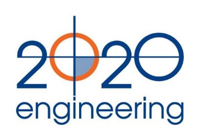 20/20 Engineering, Inc.