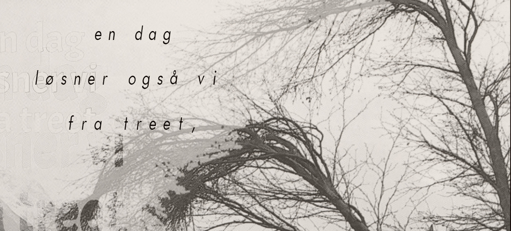 slowdesign_stillspace_endag.jpg