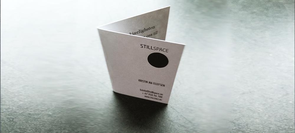 slowdesign_stillspace_kort.jpg