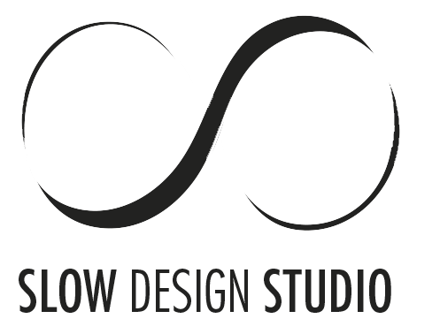 Slow Design Studio