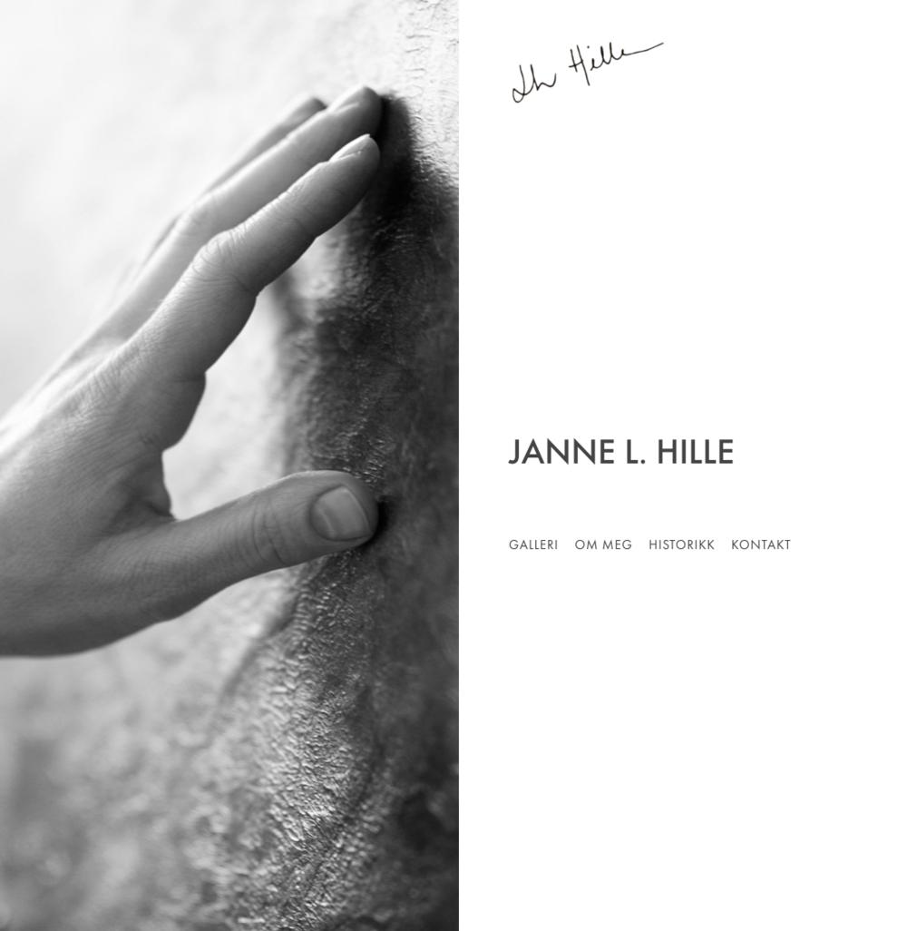 www.jlhille.no