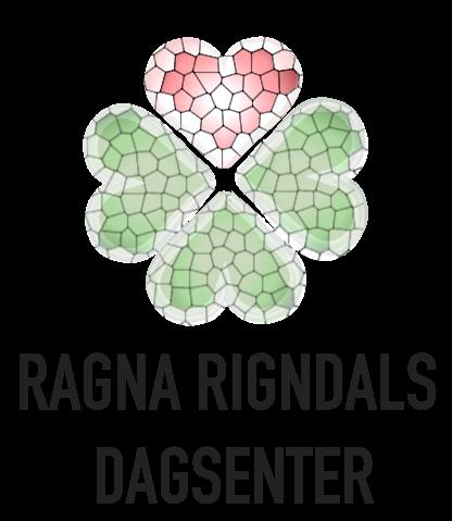 RRD_mosaikk_logo.png