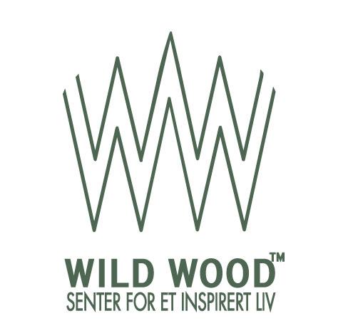 wildwood_logo_GRØNN.jpg