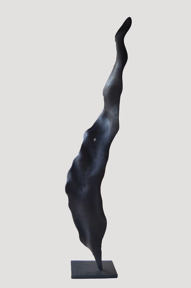 andriannshamarisinc_trippleburned_sculptur..jpg