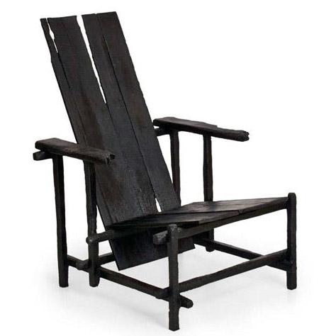 Smoke-chair-maarten-baas.jpg