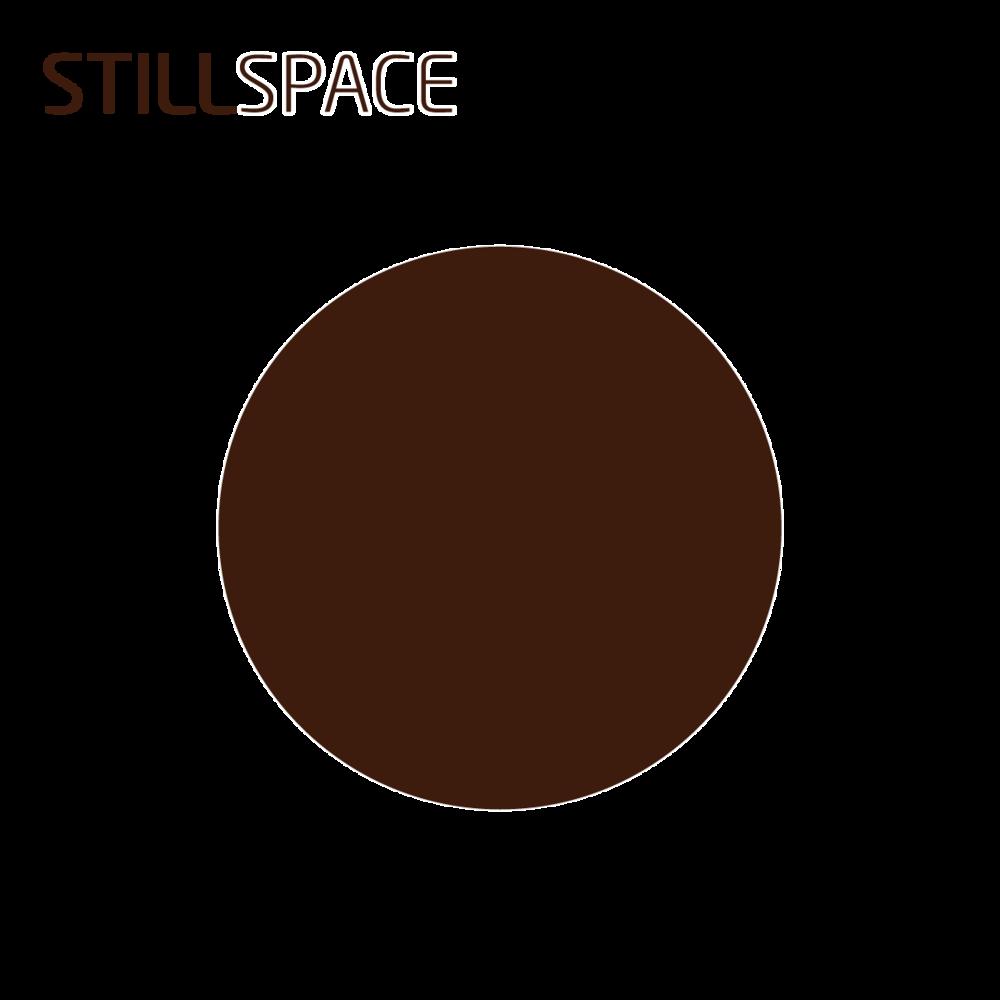 STILLSPACE_FORSLAG.png